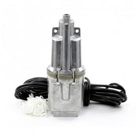 Вибрационный электронасос «Ручеек-1М», шнур 40 м