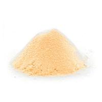 Анилина гидрохлорид