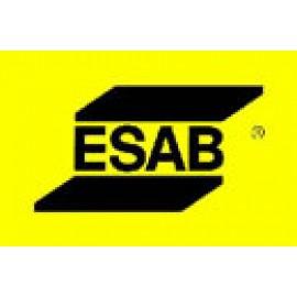 OK Autrod 12.51 ESAB